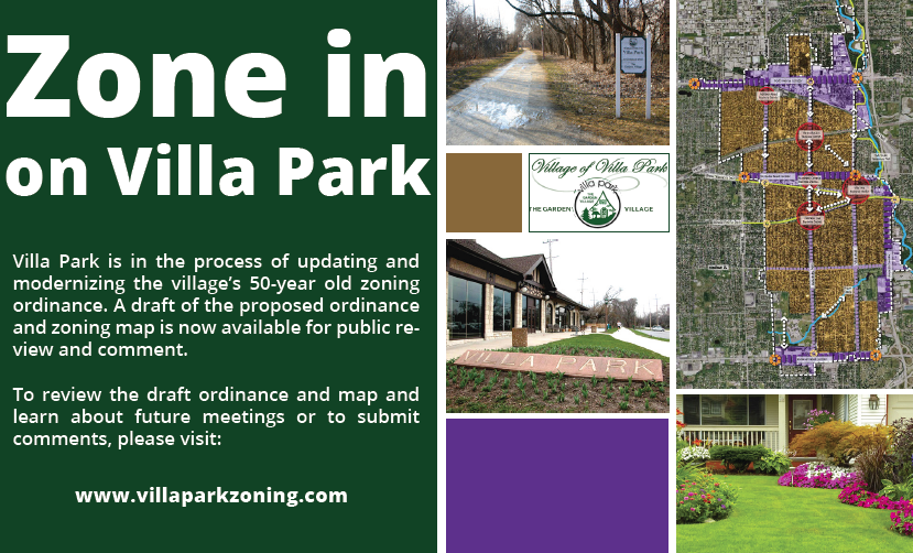 Zone_In_Villa_Park