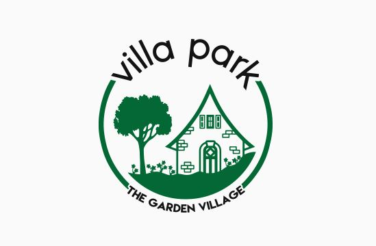 Villa Park the garden village