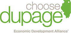 Choose Dupage