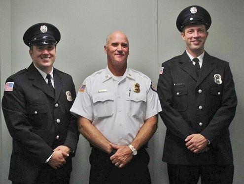 New Firefighter Paramedics 2015.jpg